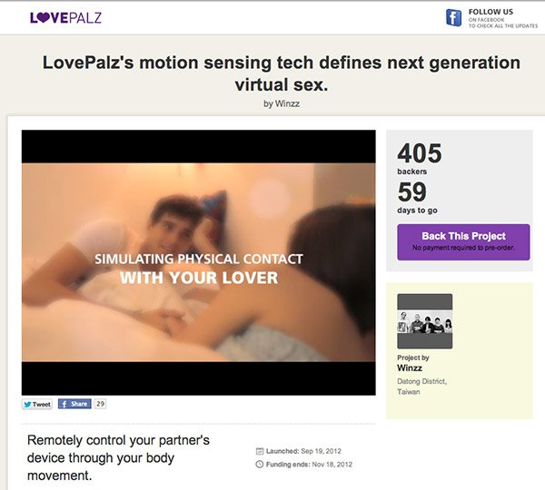 sex contact websites gratissexcontacten