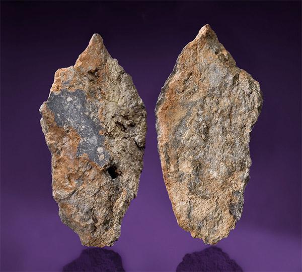 lunar_meteorite_1