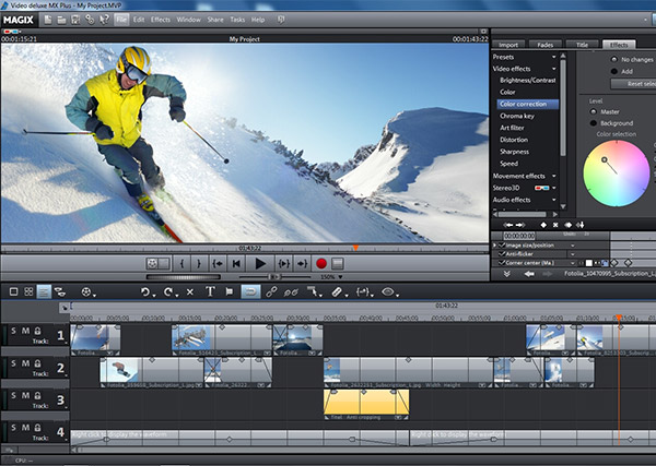 magix_movie_edit_pro