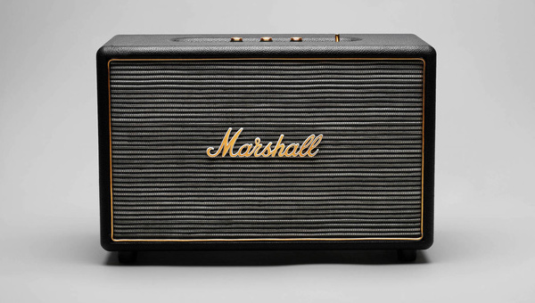 dating marshall amplifiers Marshall amplification is an english company that designs and manufactures music amplifiers, speaker cabinets, brands personal headphones and earphones ,.