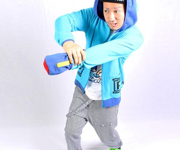 mega-man-rockman-hoodie-1