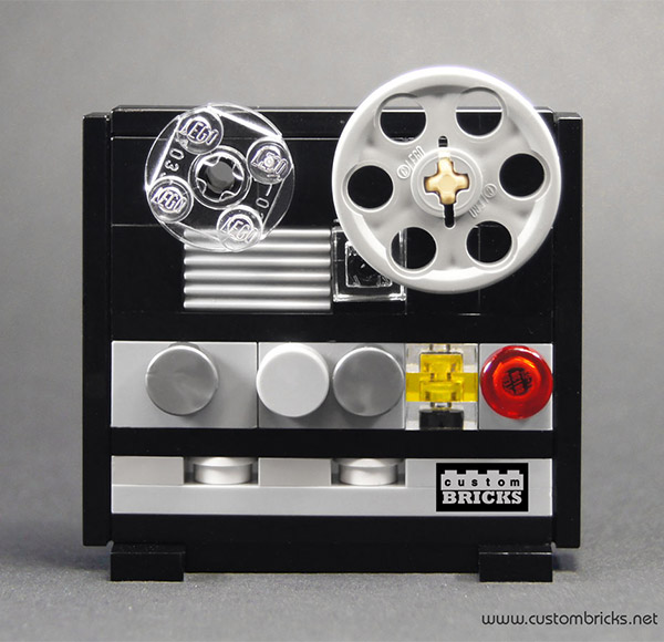 micro_lego_tape_deck