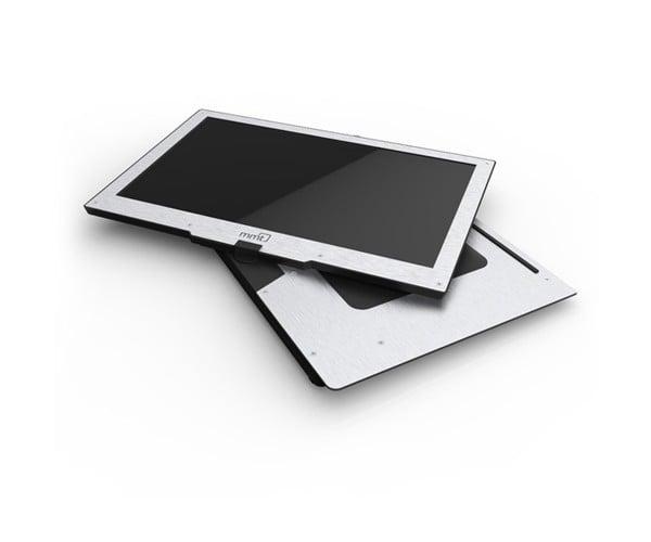 monitor2go portable display 6