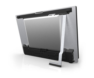 monitor2go portable display 7 300x250
