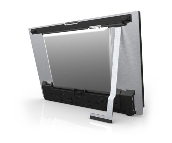 monitor2go portable display 7