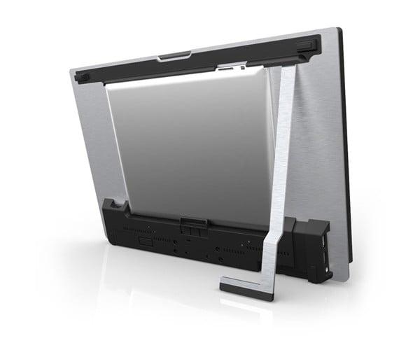 monitor2go portable display 7