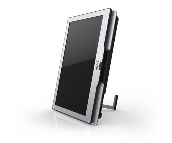 monitor2go portable display 8