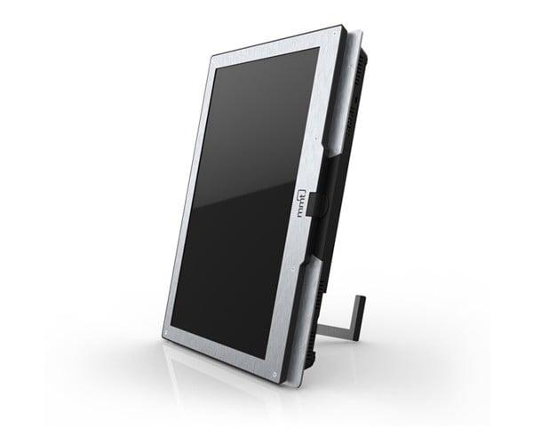 monitor2go portable display 8