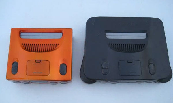 n64_mini_compared