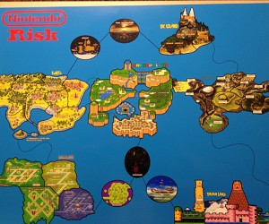 nintendo risk board game 300x250