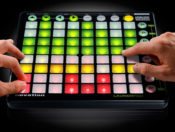 novation_launchpad