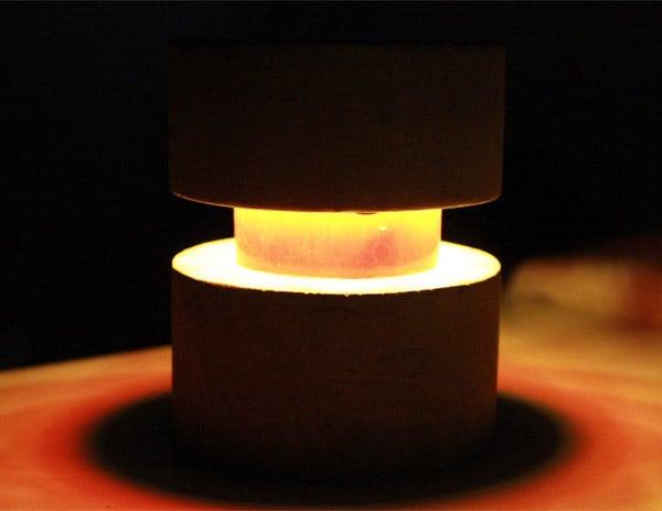o-lite_concrete_led-lamp_1a