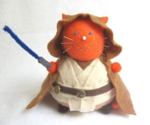 obi wan fat cat 300x250