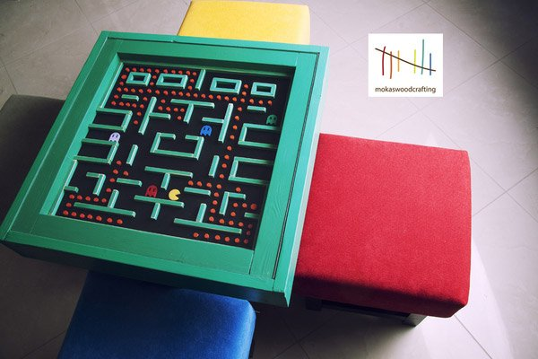 pac_man_table_1