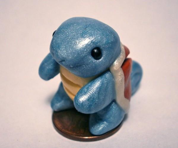 pokemon clay pennymon 3