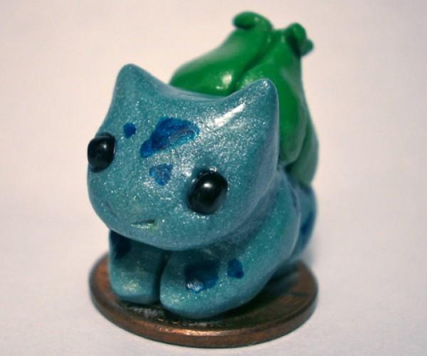 pokemon clay pennymon 4