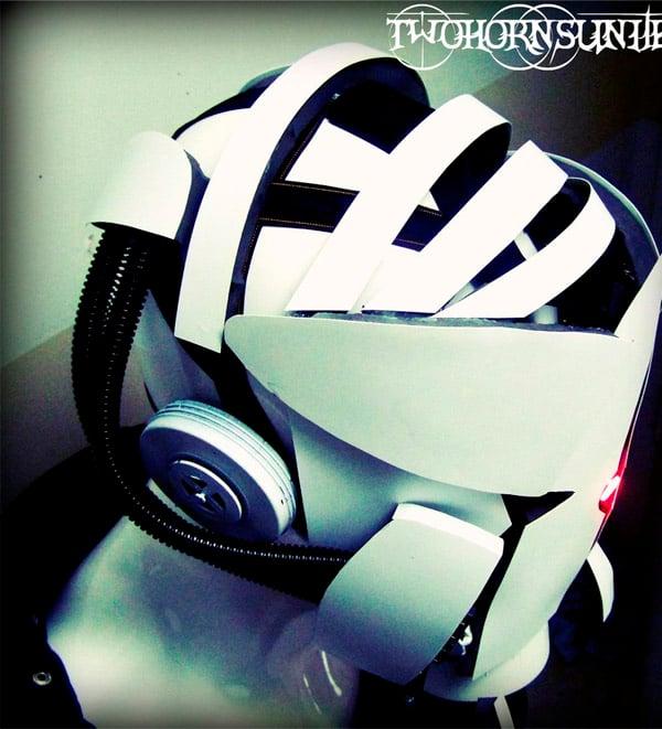 portal gas mask