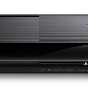 ps3 slim version 2 175x175