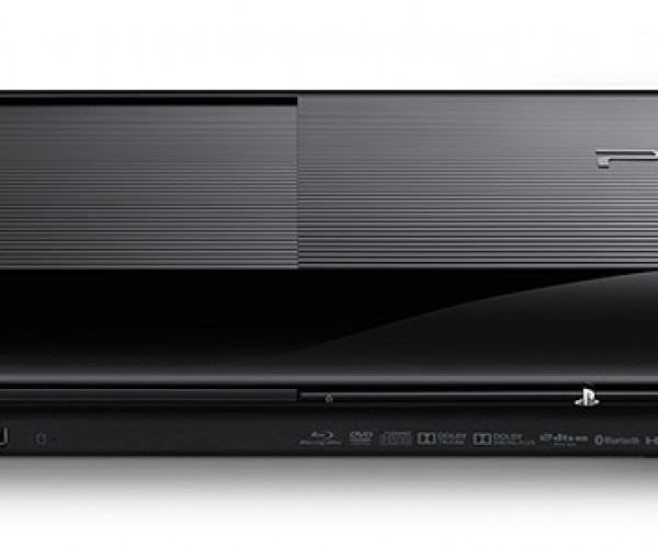PS3 Slim Version 2 Price, Release Date and Specs Revealed