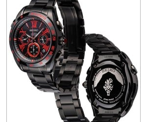 seiko darth maul watch 300x250