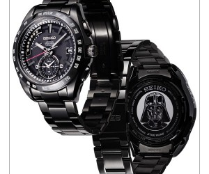 seiko darth vader watch 300x250