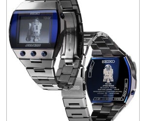 seiko_r2_d2_watch