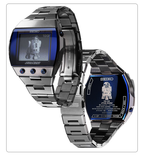 seiko r2 d2 watch
