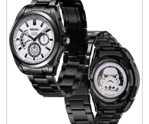 seiko stormtrooper watch 300x250
