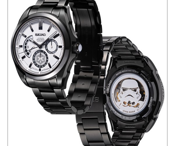 seiko_stormtrooper_watch