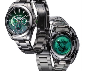 seiko yoda watch 300x250
