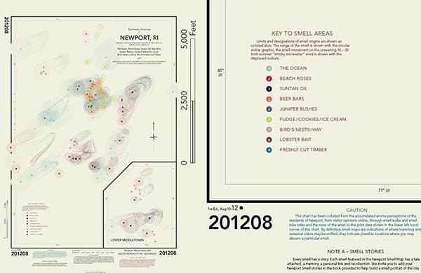 sensory_map_newport