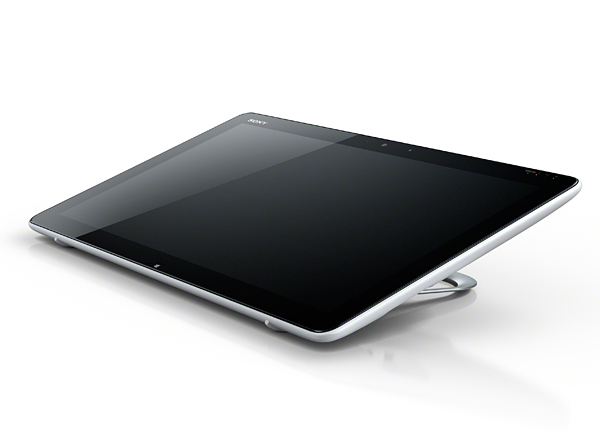 sony vaio tap 20 tabletop pc