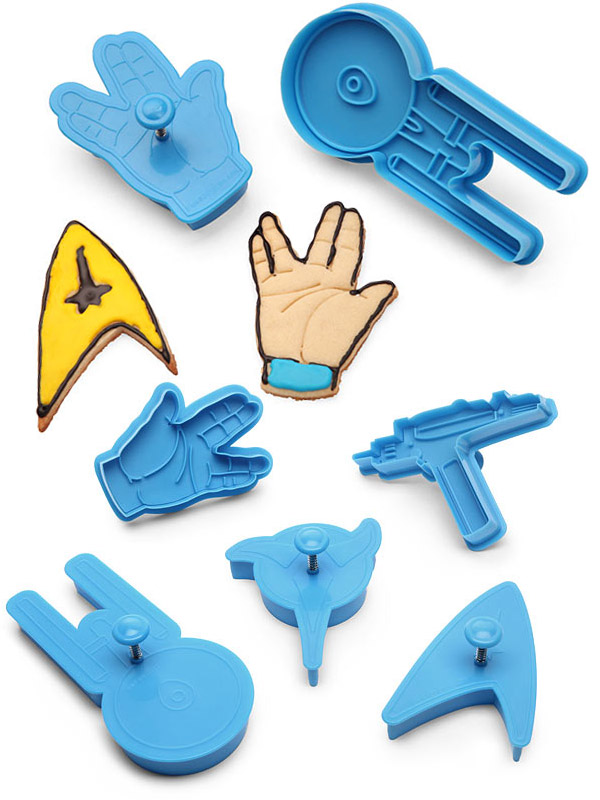 star_trek_cookie_cutters