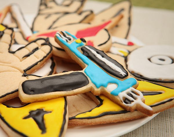 star_trek_cookies