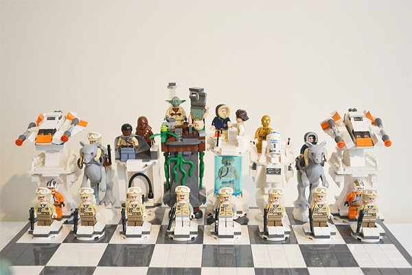 star_wars_hoth_chess_2