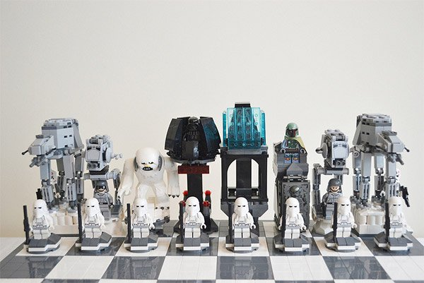 star wars hoth chess 4