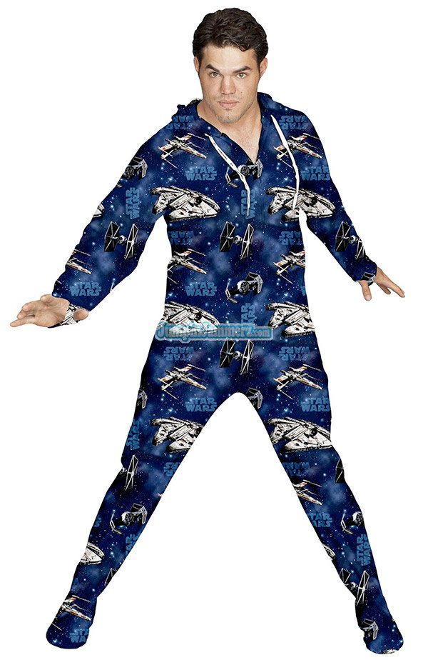 star_wars_pajamas