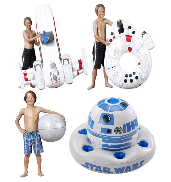 star_wars_pool_toys