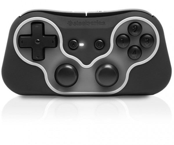 steelseries free mobile gaming controller 4