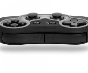 steelseries free mobile gaming controller 6 300x250