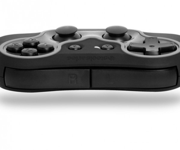 steelseries free mobile gaming controller 6