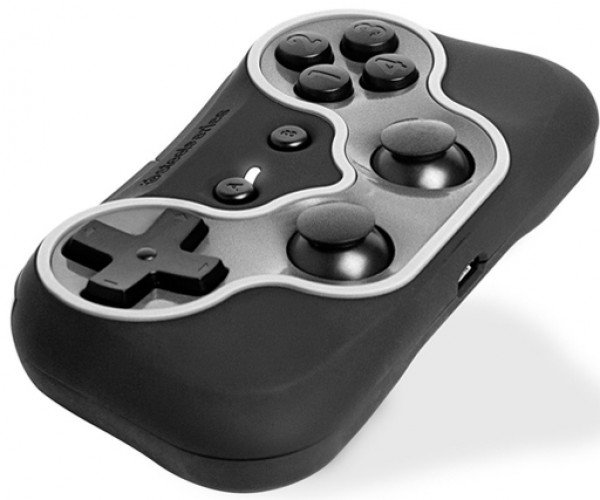 steelseries free mobile gaming controller 7