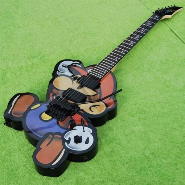 super_mario_guitar_2