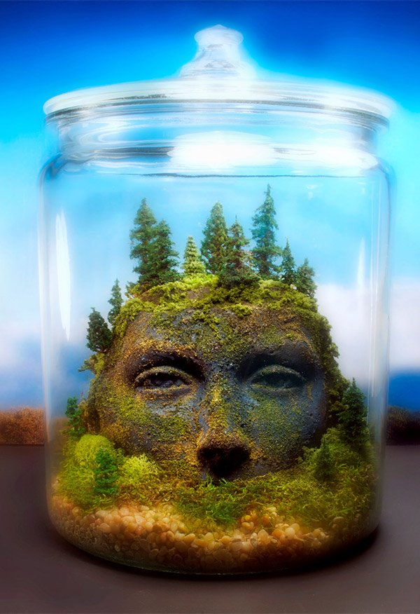 terrarium_ancient_goddess