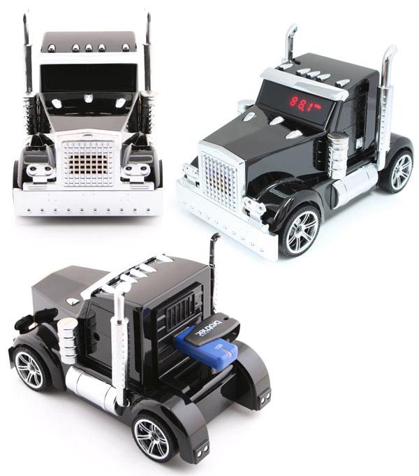 truck_media_player