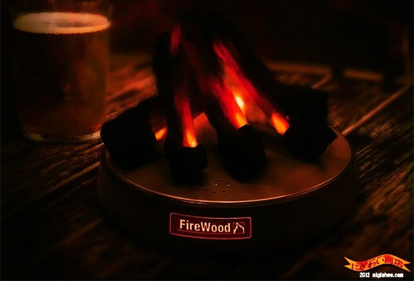 virtual_firewood
