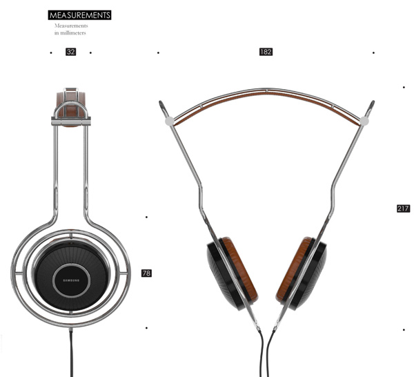 volve headphones over ear controls andreas konradsen