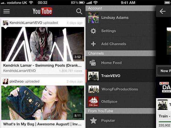 youtube_iphone_app_1