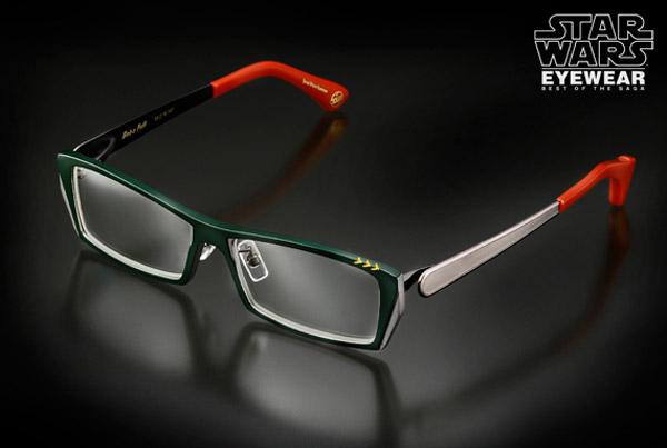 100512_star_wars_glasses_1