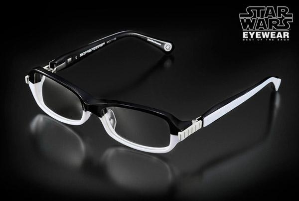 100512_star_wars_glasses_2